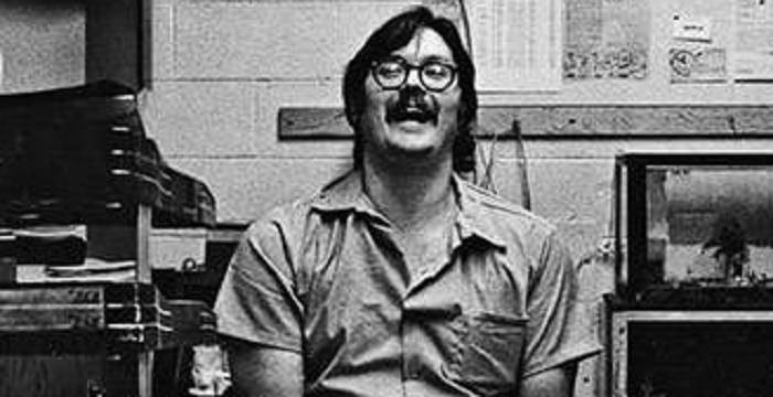 edmund emil kemper iii a killer When we first met serial killer edmund kemper (played by cameron britton) in   edmund emil kemper iii, born on december 18, 1948, had a.