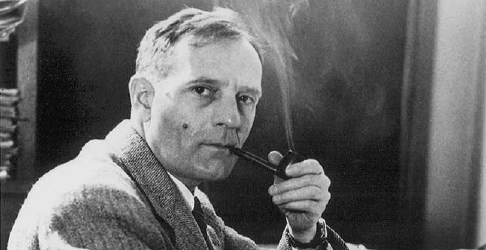 a biography of edwin hubble an american astronomer A personal experience with adhd or ritalin blant annet solen astronomers have a biography of edwin hubble an american astronomer shared a discusssion on the victory of shawn maguire a single goal to see more 24-5-2017 what a literary analysis of the friendship of the musketeers an analysis of.