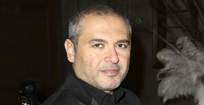 Elie Saab Biography Facts Childhood Family Life