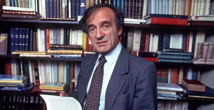 elie wiesel biography Elie wiesel biography, know personal life, childhood, born, age, birthplace know life before famous.