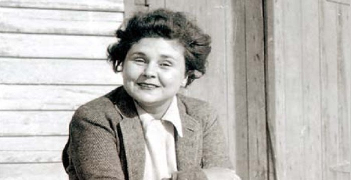 a biography of elizabeth bishop an american poet Elizabeth bishop poems, quotes, articles, biography, and more read and share elizabeth bishop poem examples and other information about and by writer and famous poet.