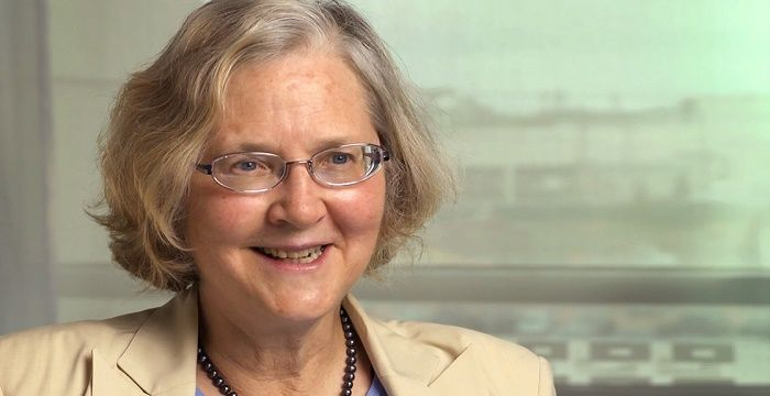 biography of elizabeth blackburn essay Elizabeth blackburn was born in hobart on the island of tasmania, australia  both of her parents were doctors she took an early interest in animals and  nature.