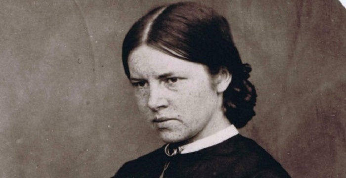 Physicians And Surgeons >> Elizabeth Garrett Anderson Biography - Childhood, Life ...