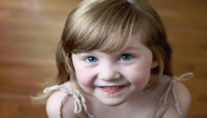 Ella Anderson Bio Facts Family Life Of The Child Actress