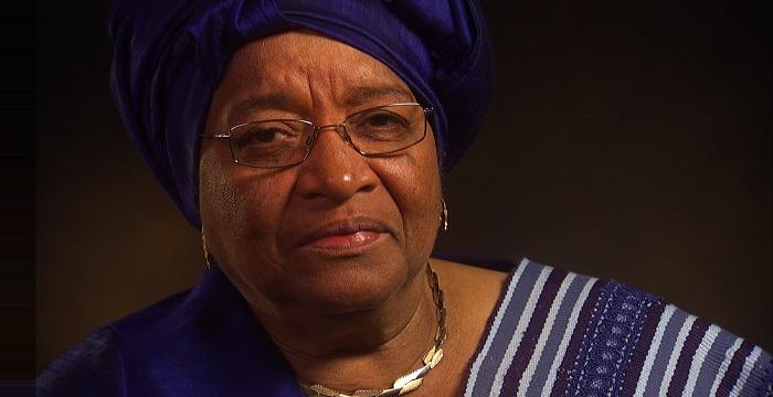 Childhood Life Achievements: Ellen Johnson Sirleaf Biography