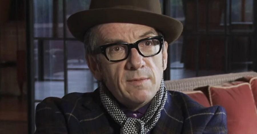 Elvis Costello Biography Childhood Life Achievements Amp Timeline