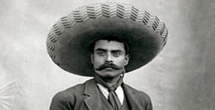 the extraordinary life of emiliano zapata a mexican revolutionary Emiliano zapata: the life and legacy of the mexican revolution's iconic leader [charles river editors, gustavo vazquez lozano] on amazoncom free shipping on qualifying offers includes pictures includes zapata's quotes and descriptions of his life and career includes online resources and a bibliography for further reading it's.