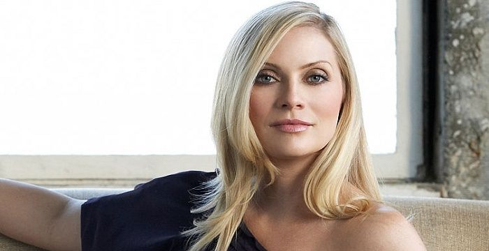 Emily Procter Bio Facts Family Life Of Actress