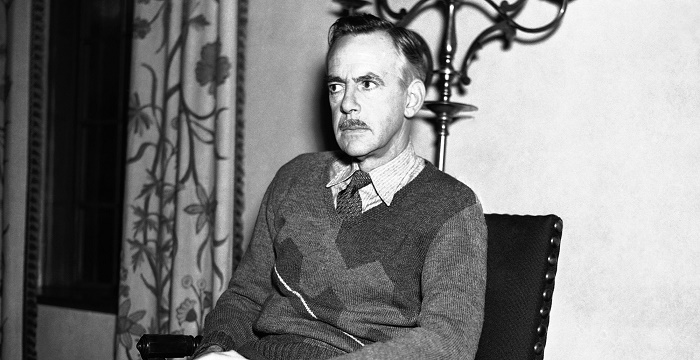 eugene gladstone o neil biography Eugene o'neill (1888-1953) - a biography eugene o'neill: from cardiff to  xanadu - an article examining the life and works of america's first true dramatic.
