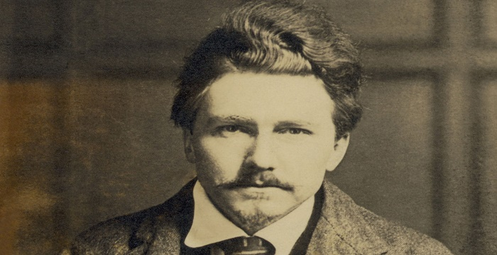 ezra pound biography facts childhood family life