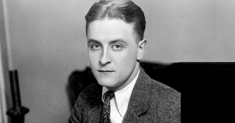 is scotts fitzgeralds life reflected in Free term paper on how does f scott fitzgerald's life compare to that of his characters in the great gatsby available totally free at planet paperscom, the largest.
