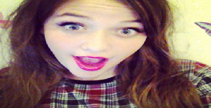 Felicite Tomlinson Bio Facts Amp Family Life Of Instagram