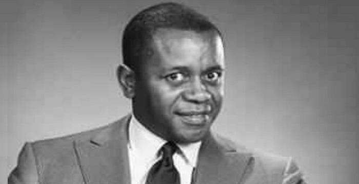 Flip Wilson Biography Childhood Life Achievements Timeline