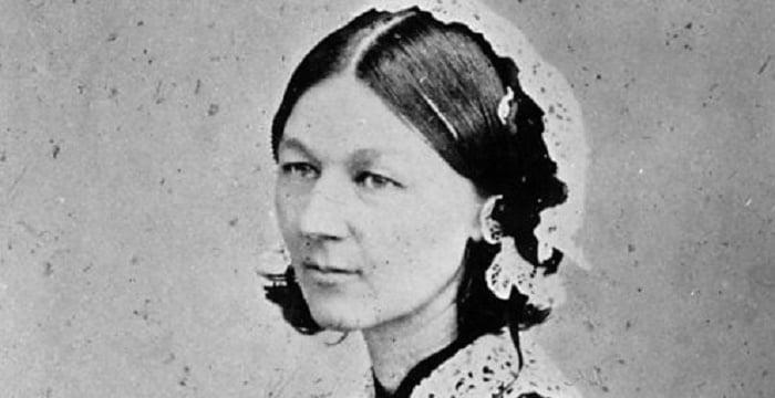 Childhood Life Achievements: Florence Nightingale Biography