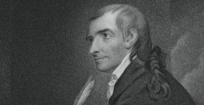 Francis Hopkinson Biography Childhood Life Achievements