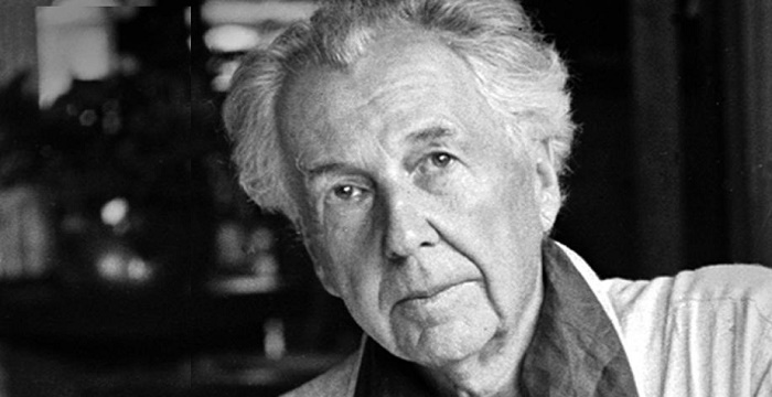 an introduction to the life of frank lloyd wright Novel sheds light on frank lloyd wright's mistress  for more in life to her, more looked a lot like frank lloyd  today needs no introduction.