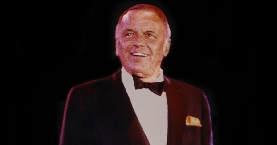 Frank sinatra death date in Melbourne