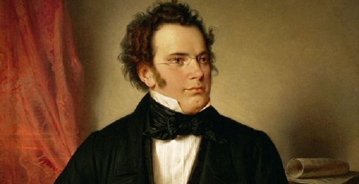 "A New ""Anti-Biography"" of Composer Franz Schubert Undoes 150 Years of Distortion and Trivialization"