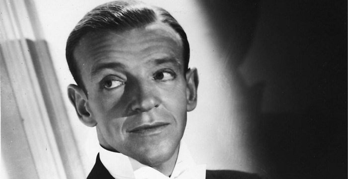 Fred Astaire Biography - Childhood, Life Achievements & Timeline