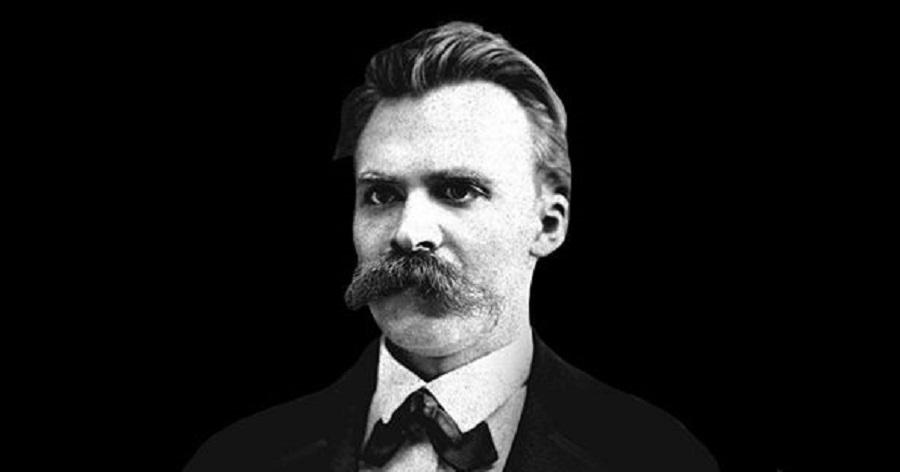 a biography of friedrich wilhelm nietzsche a german philosopher Friedrich nietzsche biography through a series of remarkable works of german prose, nietzsche sought to smash the friedrich wilhelm nietzsche—named.