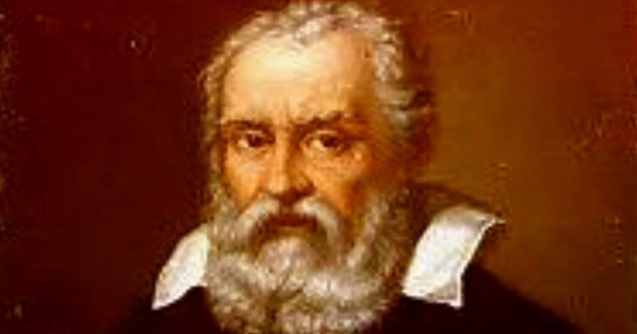 the life of and achievements of galileo galilei Galileo's personal life  galileo galilei he said that he has a long standing intrest in mechanical clocks, and intend to make at least one at some stage.