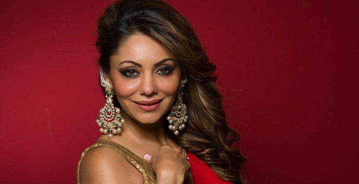Gauri Khan Bio Facts Family Life Of Indian Film Producer