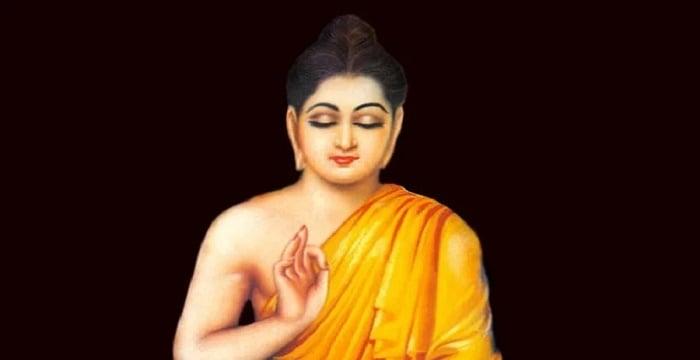 Teachings of Gautama Buddha