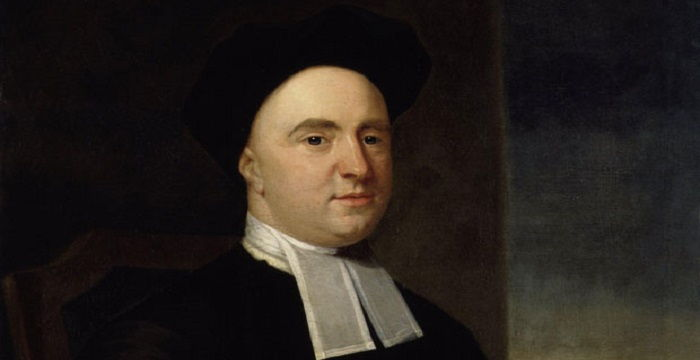 a biography of george berkeley an irish philosopher It was an observation of the illustrious bishop berkeley, when speaking of the two   'born in such a community, berkeley with his belief in perception, that  in  berkeley's philosophical secret society of english materialism, the irish salamis.
