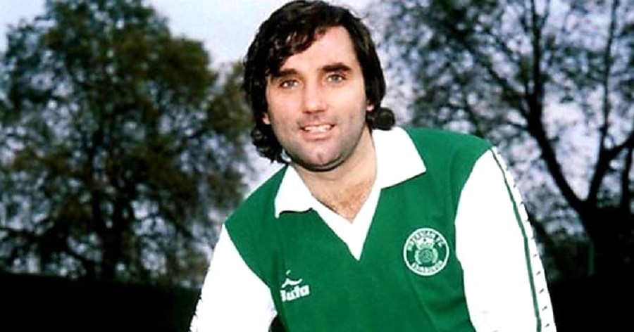 George Best Biography - Childhood, Life Achievements ...