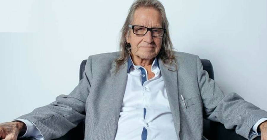 george jung biography  facts childhood family crimes