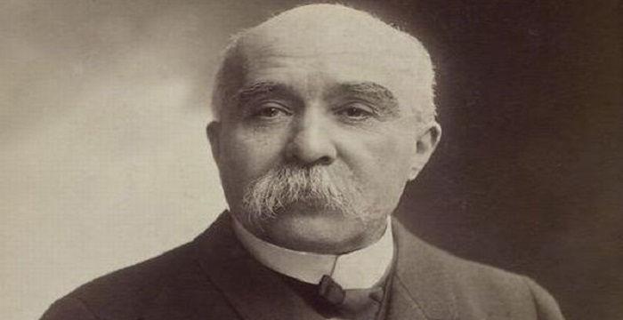 Georges Cl 233 Menceau Biography Childhood Life Achievements Amp Timeline