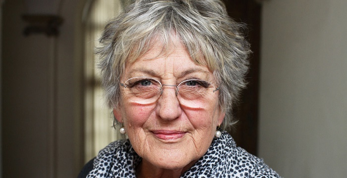 germaine greer - photo #20