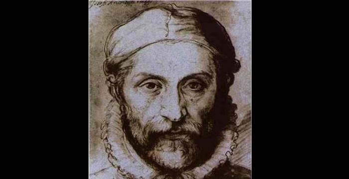 Giuseppe Arcimboldo Bi...