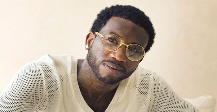 c9822a0cb509 Gucci Mane (Radric Delantic Davis) Biography - Facts