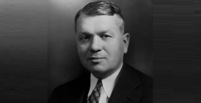 a biography of harold clayton urey an american physical chemist Chemistry u3 s1 atomic model  the american physical society and the american association for the advancement  harold clayton urey was born in walkerton.
