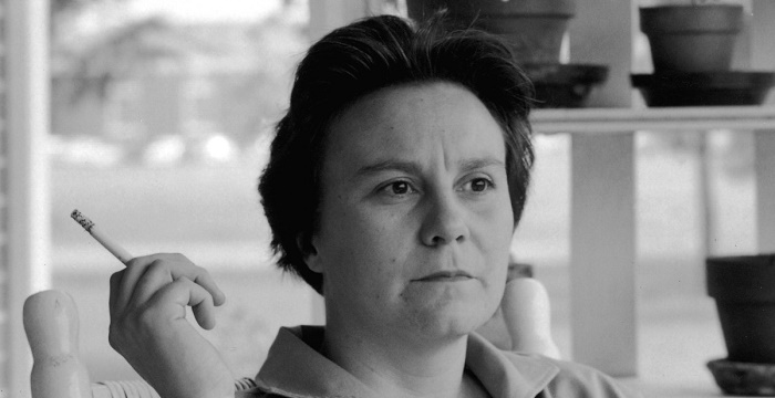 the life of nelle harper lee an american novelist Nelle harper lee (april 28, 1926 – february 19, 2016) was an american novelist widely known for to kill a mockingbird (it is the only book published by lee), published in 1960.