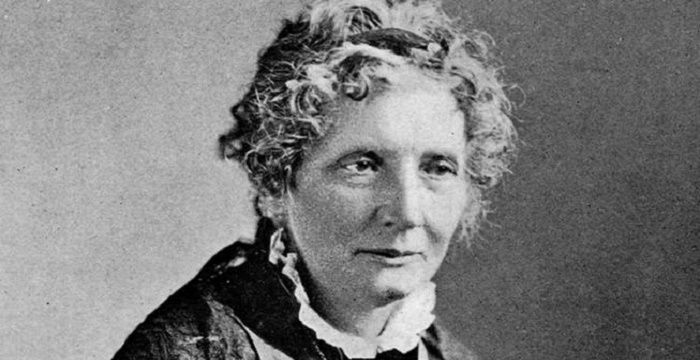 a biography and life work of harriet elisabeth beecher stowe an american novelist A blog that explores the work of robert & elizabeth browning and his novelist sister, harriet beecher stowe harriet beecher stowe was an american.