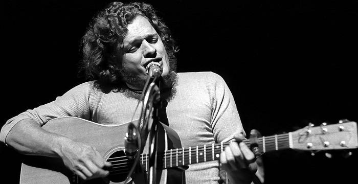 Harry Chapin Biography - Childhood, Life Achievements ...