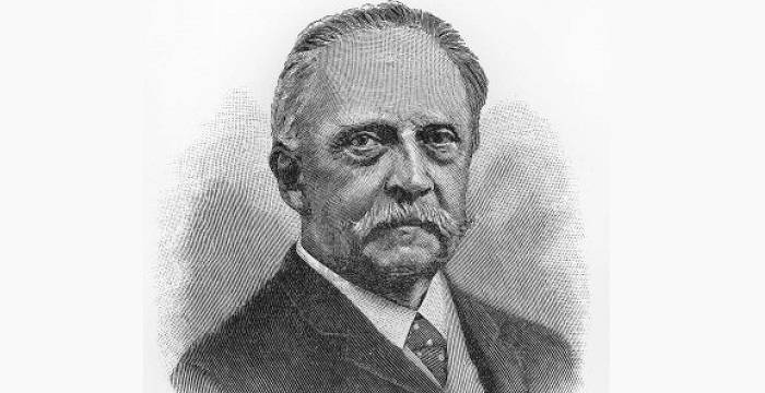 hermann von helmholtz biography childhood life achievements timeline. Black Bedroom Furniture Sets. Home Design Ideas