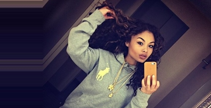 Soulja boy dating india westbrooks hairstyles for curly hair