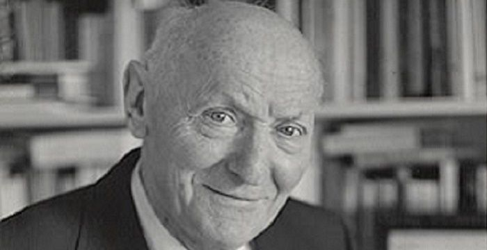 Isaac Bashevis Singer Biography Childhood Life