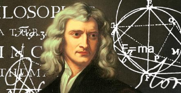 Top 10 Greatest Mathematicians