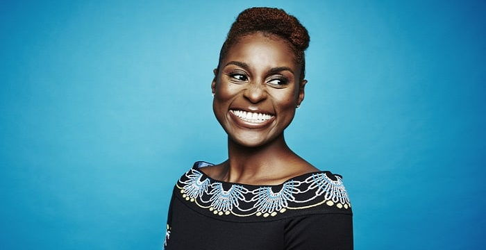 Issa Rae Biography Facts Childhood Family Of Actress