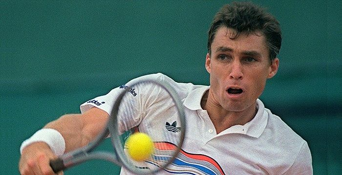 Ivan Lendl Biography - Childhood, Life Achievements & Timeline