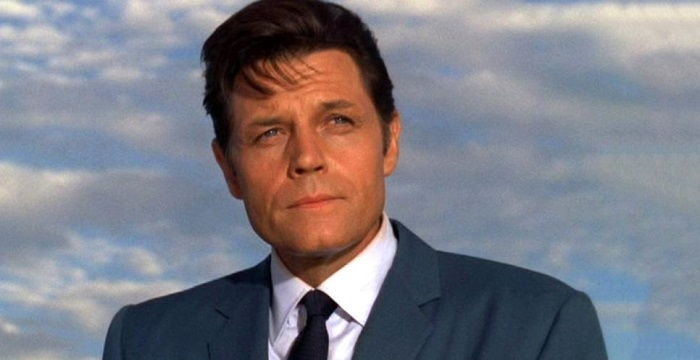 Image result for jack lord ww2
