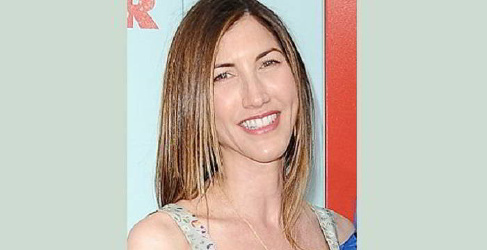 Jackie Sandler - Bio, Facts, Family Life of Adam Sandler's Wife
