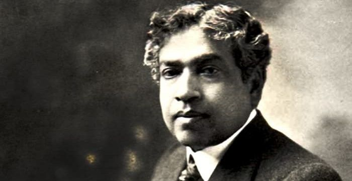 Image result for Dr Jagadish Chandra Bose