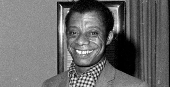 a biography of the life and writing career of james baldwin Early life writing career  writing career longstreet's  the letters of augustus baldwin longstreet, ed james r scafidel.