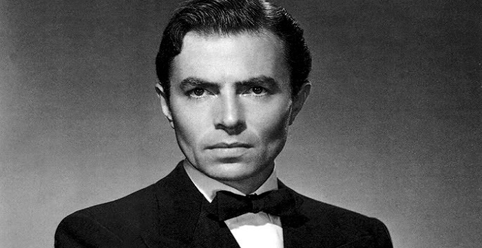 Image result for james mason