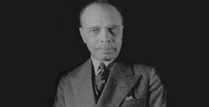 "james weldon johnson essay Read james weldon johnson free essay and over 88,000 other research documents james weldon johnson james weldon johnson's ""the creation"" is very interesting as it gives some interesting."